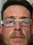 Danny, 32  , Chelmsford