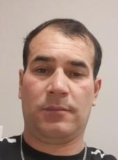 Murat, 39, Russia, Tomilino