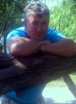 Vladimir, 54  , Dzerzhinsk