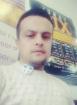 Ravshan, 27, Jizzax