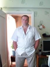 Alek, 50, Russia, Severodvinsk