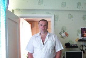Alek, 50 - Just Me