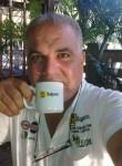 David Samadi, 55  , Wheat Ridge