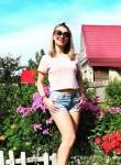 nika_nikonova_19, 22  , Moscow