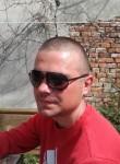 Dima, 31  , Kamien Pomorski