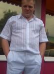 Рома, 39 лет, Североморск