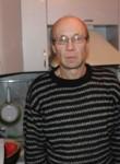 dmitri, 58  , Roshal