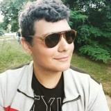 Роман, 19  , Lubny