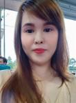 Tố my, 28  , Ho Chi Minh City