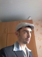 Serzh, 34, Kazakhstan, Almaty