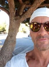 Vitali, 53, Spain, Las Palmas de Gran Canaria