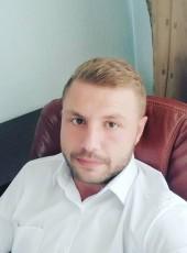 Aleksandr , 28, Russia, Novosibirsk