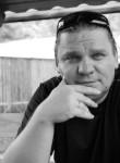 Yuriy Solntsev, 44  , Khandyga