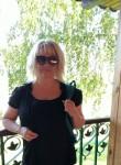 Irina, 47  , Lytkarino