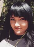 Mariya, 24, Voronezh