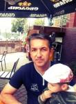 Петр, 46  , Tulchin