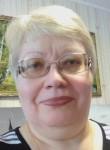 Natalya, 53, Kamensk-Uralskiy