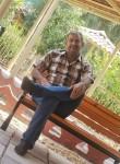 حازم العاشور, 50  , Baghdad