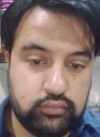 Malik Naqash, 18, Rawalpindi