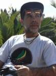 Giuseppe, 47  , Foggia