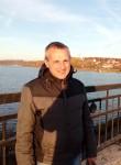 Evgeniy, 56, Tula