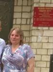 Lana, 47  , Arsenev