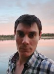 Ivan, 32, Nizhniy Novgorod