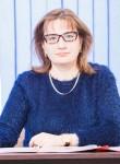 yuliya, 36  , Voronezh