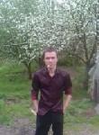 ANDREY, 34  , Bagayevskaya
