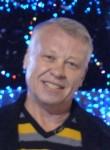 Valeriy, 61  , Liski