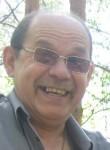 Aleksandr, 64  , Sarov