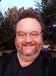 Rick, 56  , Jacksonville (State of Florida)