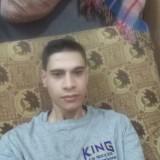 احمد, 19  , Ajlun
