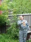 Aleksandr, 53  , Nemchinovka