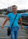 Andrey, 31  , Simferopol