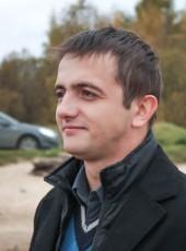 Leoo, 31, Russia, Cherepovets