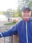 Evgeniy, 64  , Brest