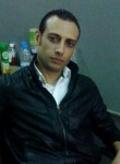 Mustafa, 39  , Hurghada