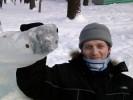 Alex, 43 - Just Me Химки