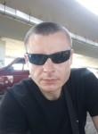 KYRIENKO , 32, Kiev
