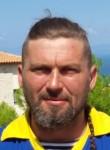 Kazimislav, 37  , Brest