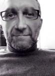 archi-didi, 44  , Thionville