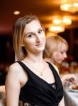 Marina, 29  , Rostov-na-Donu