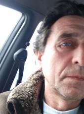 Dmitriy, 49, Russia, Abakan
