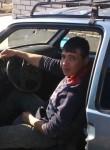Oleg, 27  , Zhirnovsk