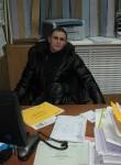 klimov, 42  , Vorgashor