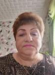 Elena, 56, Pokrov