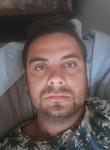 Христо Тодоров , 30  , Burgas