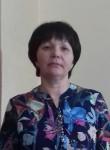 Татьяна, 53 года, Беломорск