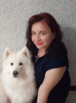 Inna, 43  , Samara